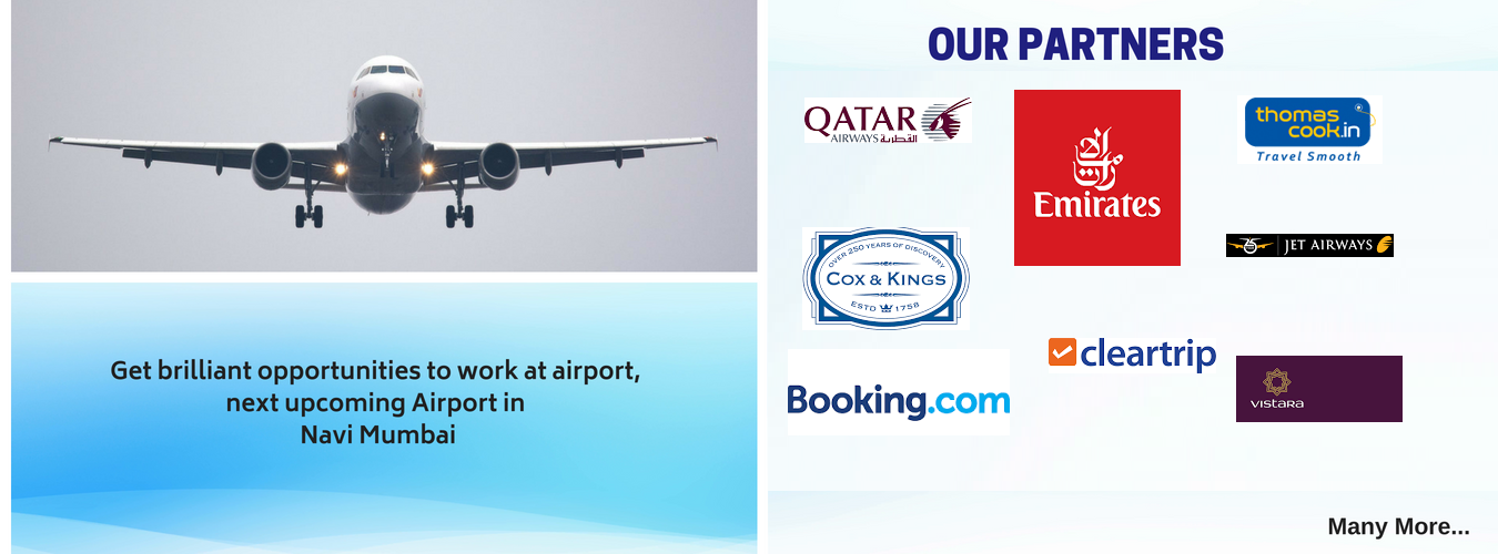 Costa Training Institute | Airlines,Tourism and Hospitality